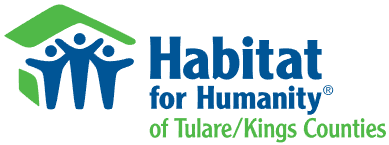 Habitat For Humanity Tulare/Kings Counties