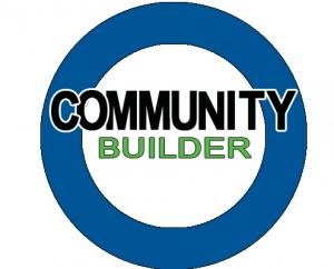Community Builder Logo