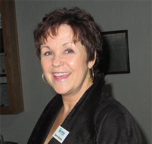Deanna Saldana