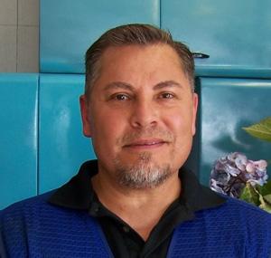 Henry Gerardo