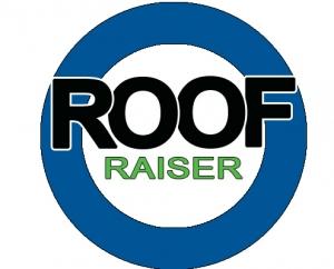 Roof Raiser Logo