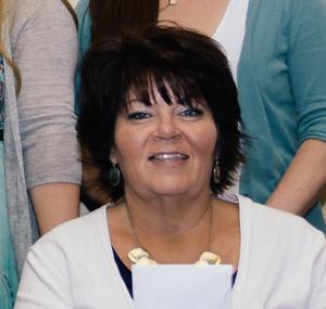 Sherry Buenafe