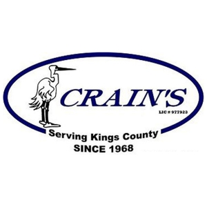 Crain's Heating and Air Conditioning