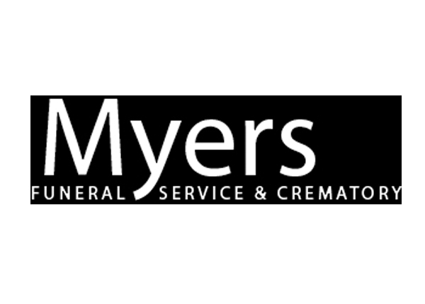 Myers Funeral Service and Crematory
