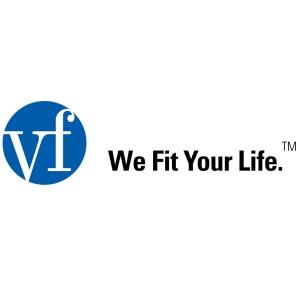 VF Outdoors logo