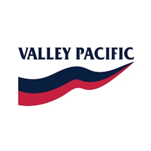 Valley Pacific Petroleum Logo