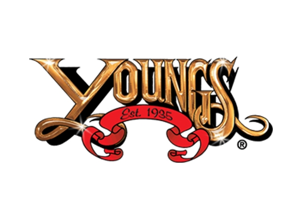 Youngs Commercial Transfer logo