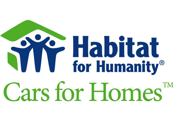 Habitat for Humanity Cars for Homes
