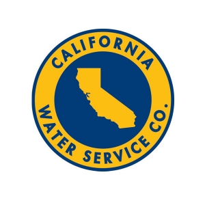 California Water Service logo