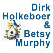 Dirk & Betsy Sponsorship Recognition