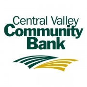 Central Valley Community Bank