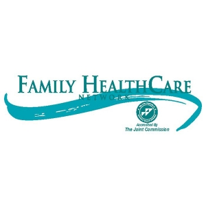 Family Health Care Network