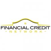 Financial Credit Network