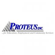 Proteus Inc.