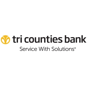 tri counties bank