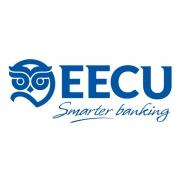 Educational Employees Credit Union