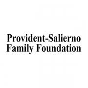 Provident-Salierno Family Foundation